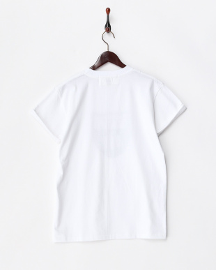 White  NYC T-Shirts見る