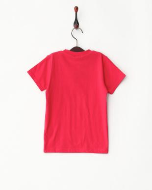 レッド  eくんを探せ!Tシャツ見る