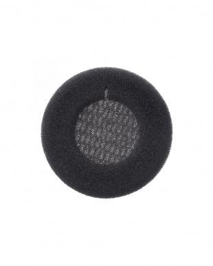 SpareSponge MicroBrush バスタブ掃除用スペアスポンジ 2点セット見る