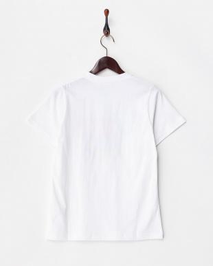 WHITE  LAGOON 半袖Tシャツ見る