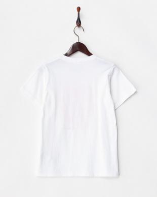 WHITE MOUNTAINS 半袖Tシャツ見る