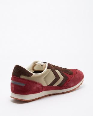 CABERNET  Reflex Sneaker見る