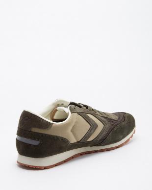 ROSIN  Reflex Sneaker見る