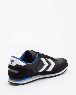BLACK/WHITE  Reflex Low 2見る