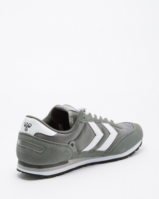 GRAY/WHITE  Reflex Low 2見る