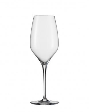 THE FIRST リースリング白ワイングラス ペアセット見る