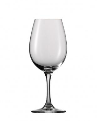 WINE TASTINGテイスティンググラス6個SET見る