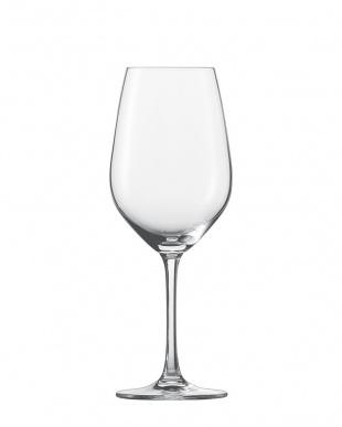 各4個セット 赤ワイングラス+白ワイングラス+タンブラー見る