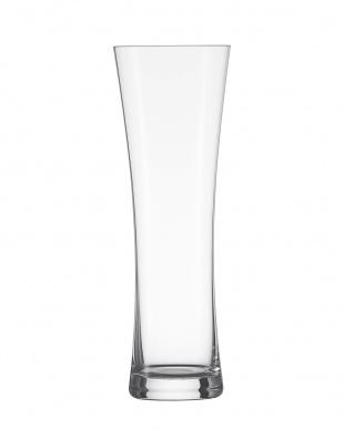 WHEAT BEER ビールグラス6個セット見る
