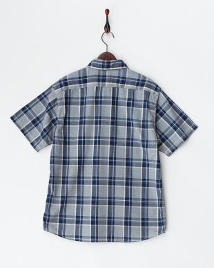SULTAN(980) チェックシャツ見る