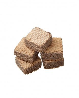 クワドラティーニ ダークチョコレート見る