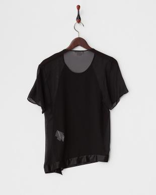 black  VENA SLCHYSLT Tシャツ見る