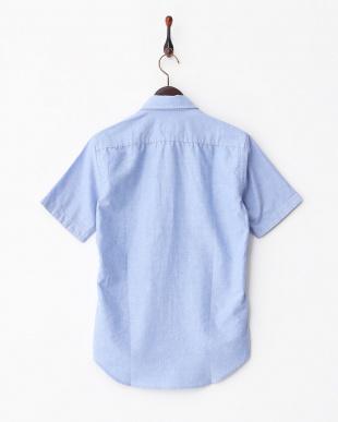 SAX  MI.ナバホポケットシャツ見る