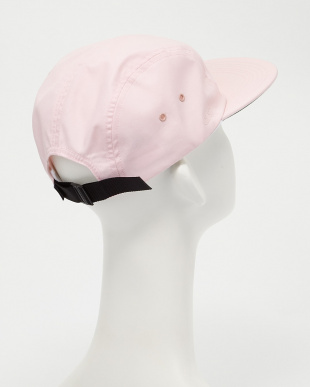 ピンク  TQL COURT 5Panel見る