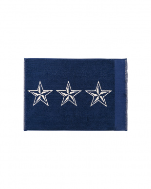 NV  STAR BATH MAT 45×65見る