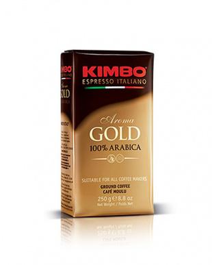 ゴールド  エスプレッソ粉 2袋セット見る