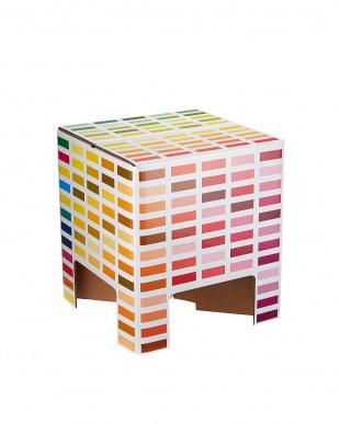 Rainbow  Dutch Design Chair見る