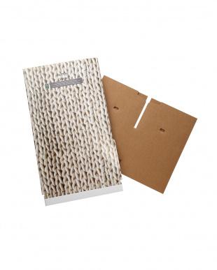 Wool  Dutch Design Chair見る