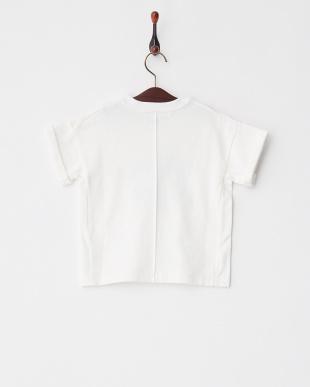 ホワイト  Newyork Coffee Tシャツ見る