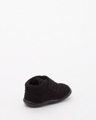 ブラック  ブーティー|BABY見る