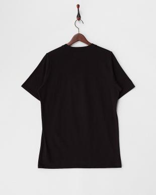 ブラック  AD Tシャツ見る