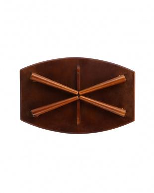 ブラウン Libre Table見る