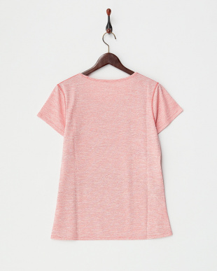 MMN6  CUTBACK TEE プリントTシャツ見る