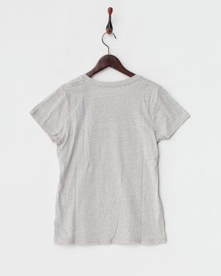 WBB0  BEFORE DAWN TEE プリントTシャツ見る