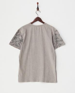 SGR0  CROSSE KEY SS Tシャツ見る