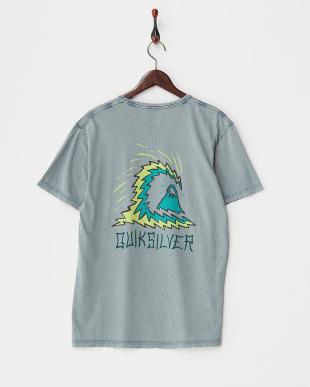SNA0  STORM Tシャツ見る
