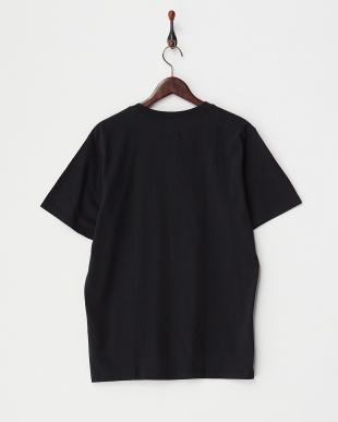 KVJ0  PARADISE SS Tシャツ見る