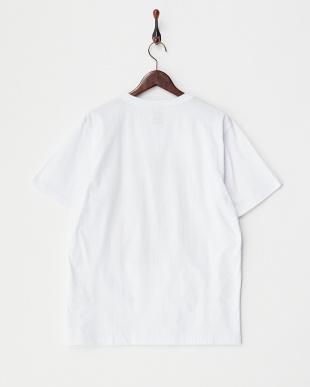 WBB0  PARADISE SS Tシャツ見る