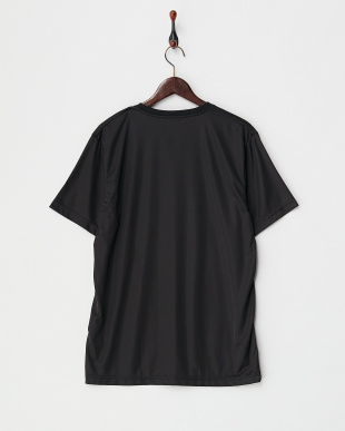 BLK  DARK PALMS SURF Tシャツ見る