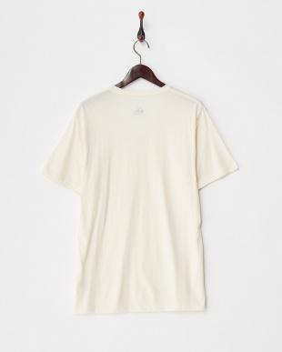 ホワイト PELHAM-V 半袖Tシャツ見る