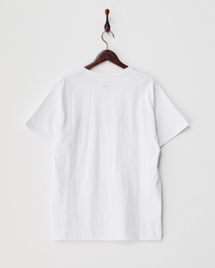 WHT  MW LIFE Tシャツ見る