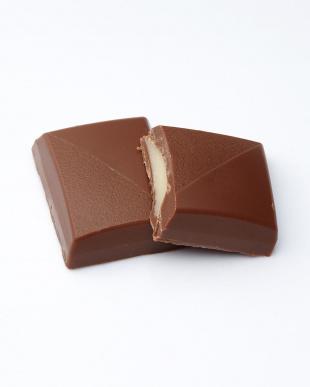 マール ド シャンパーニュ チョコレート×4枚見る