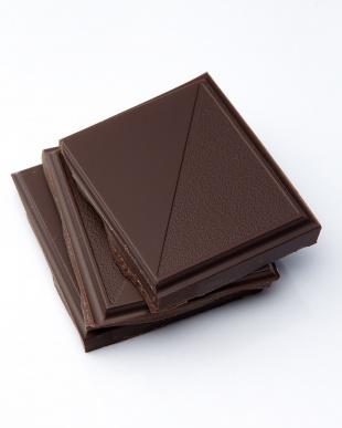 高カカオチョコレート2種セット見る
