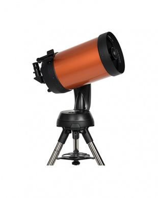 自動導入望遠鏡 NexStar8SE見る