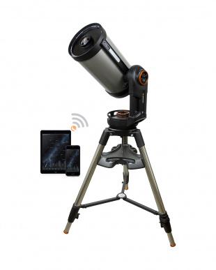 WIFI自動導入望遠鏡エボリューション9.25見る