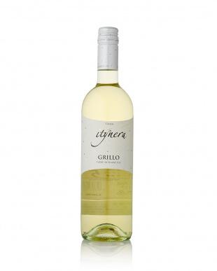 お得な個性派イタリアワイン  白3本セット見る