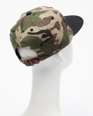パターン1  別注BB CAP見る