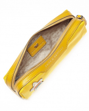 Mustard  Pens and Pencils Star見る