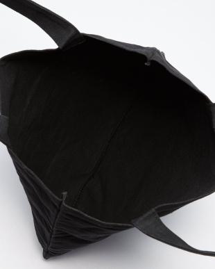 ブラック  キャンバスプリントバック見る