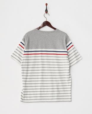 GLAY  T17.TRICO BDR Tシャツ見る