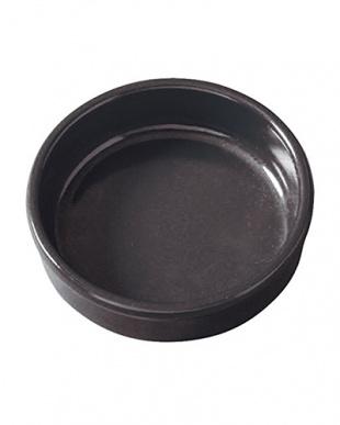 ブラック  カスエラ 11.5cm見る