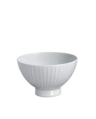 草林彫 飯碗コップ見る