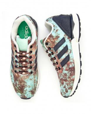 COPPER  ELEMENTS 靴ひも|UNISEX見る