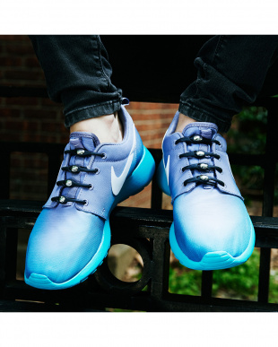 NAVY/SILVER  ELEMENTS 靴ひも|UNISEX見る