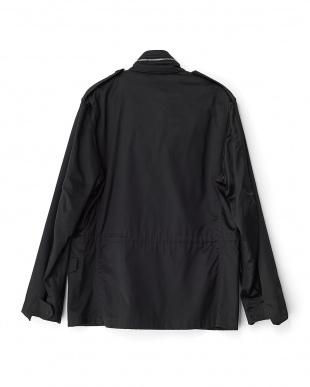 BLACK  ジャケット M65見る
