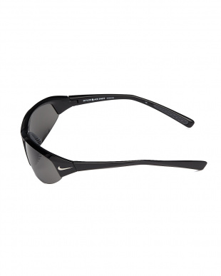 BLK/GRY LENS NIKE サングラス SKYLON ACE SWIFT|UNISEX見る